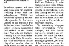 Hellweger Anzeiger, Ausgabe: HA Unna, vom: Donnerstag, 24. August 2017