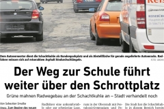 2017_08_29_Weg_zur_Schule_ueber_Schrottplatz