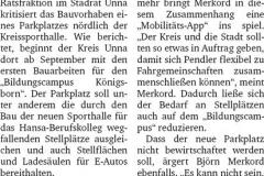 2017_08_30_Gruene_fordern_Mobilitaetsapp