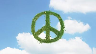 peace-1043087_960_720