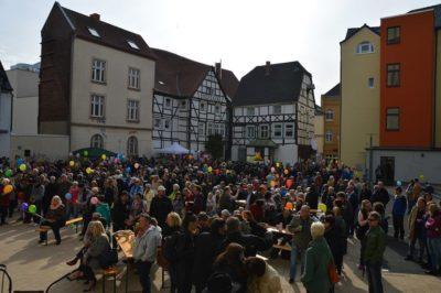 kirchlatz