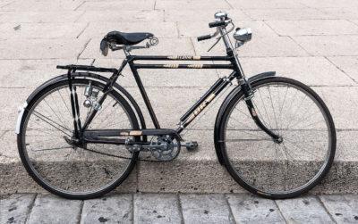 15-07-12-Ciclistas-en-Mexico-RalfR-N3S_8973