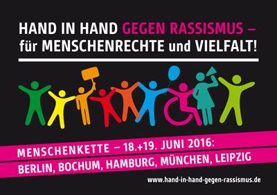 Menschenketten_Juni_banner-400-282