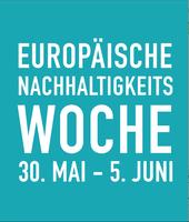 csm_Euro-NH-Woche_2015_screenshot-Logo_blau_33ea84db08
