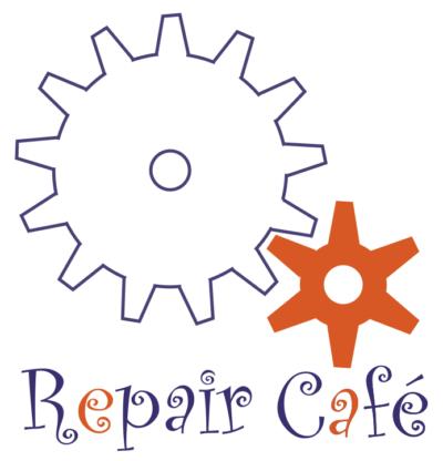 Repair- Cafe