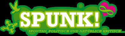 spunk_entwurf_2_0