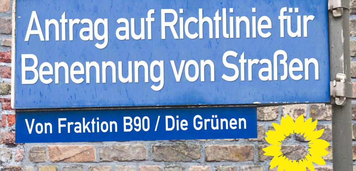 2021_01_29_Benennung_von_Strassen_quer