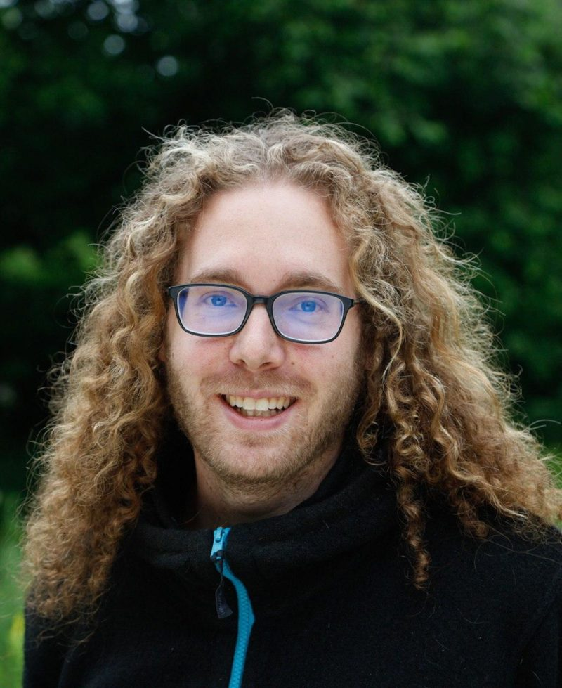 Carsten Hellmann