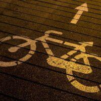 1137217909-bicycle-2441229_640_33-1Ra6 (1)