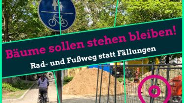 2021_05_20_Baum_retten_Morgentor