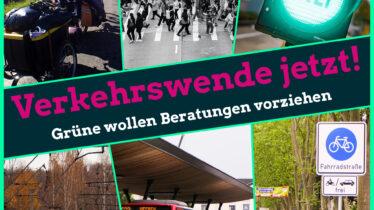 2021_05_28_Verkehrswende_Jetzt