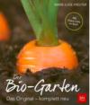 Bio-Garten für Einsteiger*innen
