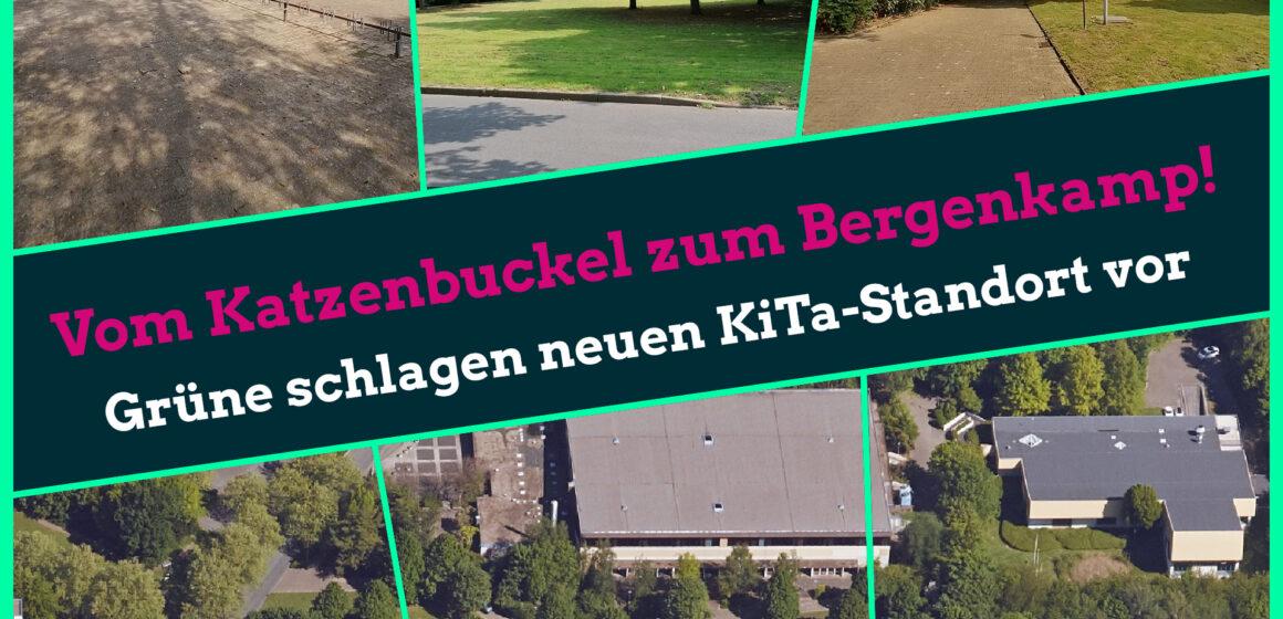 2021_08_12_Katzenbuckel_Bergenkamp