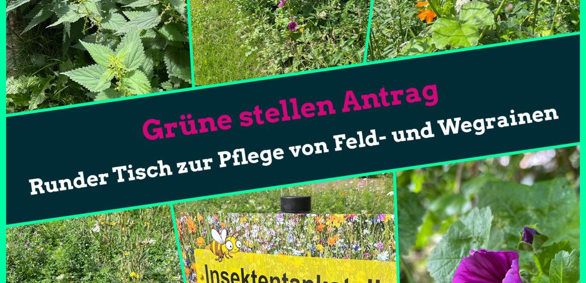 2021_08_20_Antrag_Runder_Tisch_Feldwege