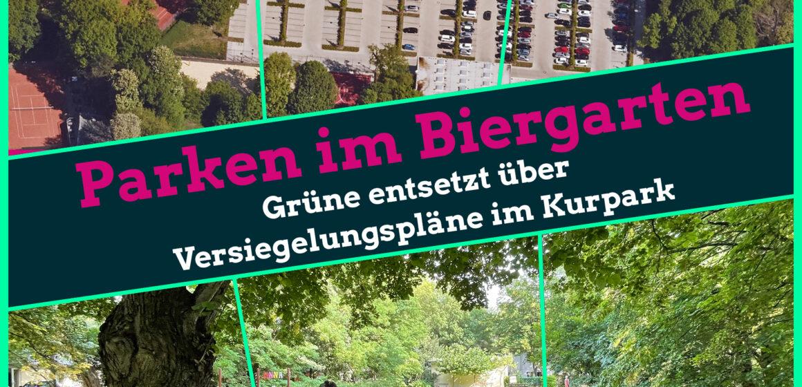 2021_09_07_PM_Luisenstrasse