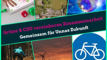 2021_09_09_Projektpartnerschaft