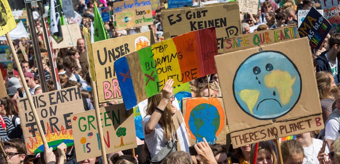 Klimastreik-20190524_BL61545-c-Bernd-Lauter-WWF